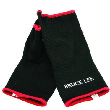 Bruce Lee Boxing Bandages 14BLSBO047