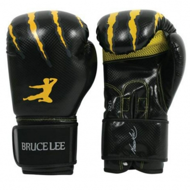 Bruce Lee Boxing Gloves 14BLSBO005