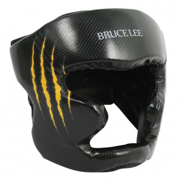 Bruce Lee Head guard 14BLSBO036