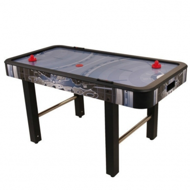 Buffalo Airhockey table Torpedo  5ft 6011.005