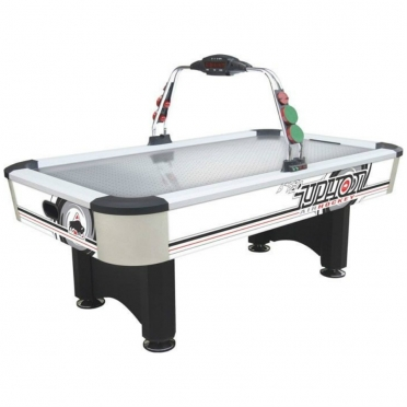 Buffalo Air Hockey table Typhoon  7ft 6011.137