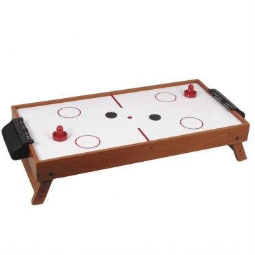 Buffalo Airhockey table mini Explorer 4606.000