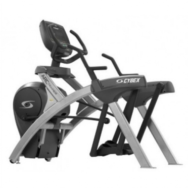 Cybex Crosstrainer total body arc trainer 625AT used