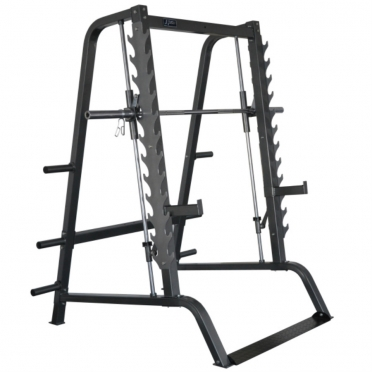 DKN Smith Machine 20689