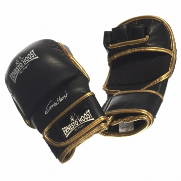 Ernesto Hoost Striker Signature Line MMA gloves