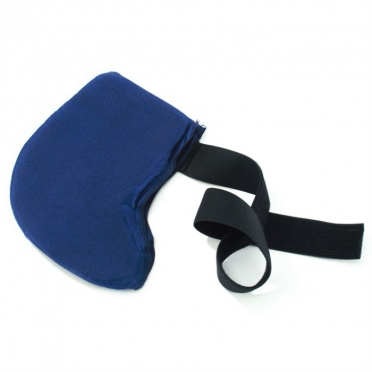 Elasto Gel Foot/Ankle wrap FA-6080