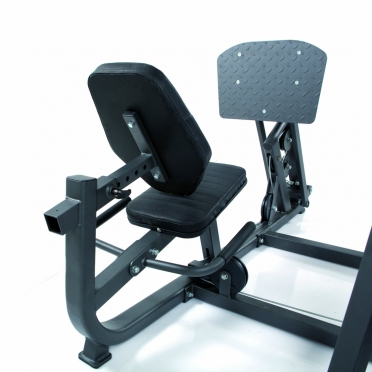 Finnlo Leg Press for Autark 1500 2014 model (F 3946)