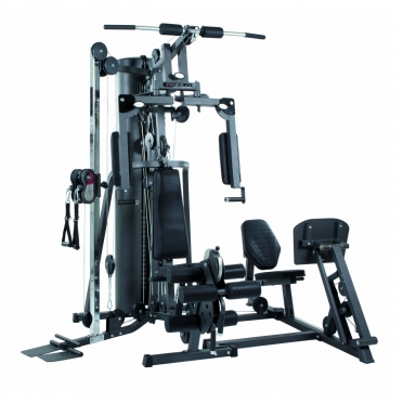 Finnlo multigym Autark 2500 2014 model (F 3945)
