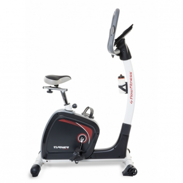 Flow Fitness hometrainer Turner DHT250i (FLO2330)