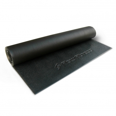 Flow Fitness protection mat small 125 x 85 CM (FLO2008)