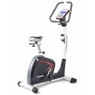Flow Fitness hometrainer Turner DHT250 (FLO2307)