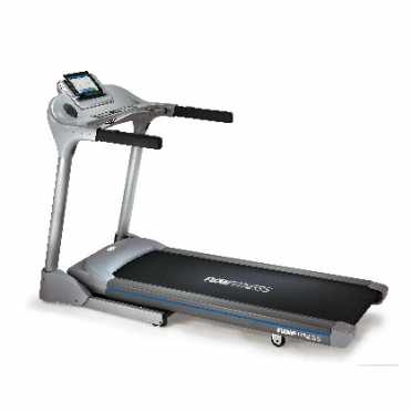 Flow Fitness treadmill Runner DTM900 (FLO2334)