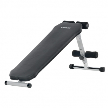 Kettler Lineo ab bench