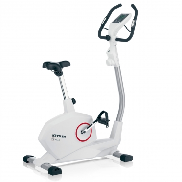Kettler Exercise Bike HKS Polo M (07664-000)