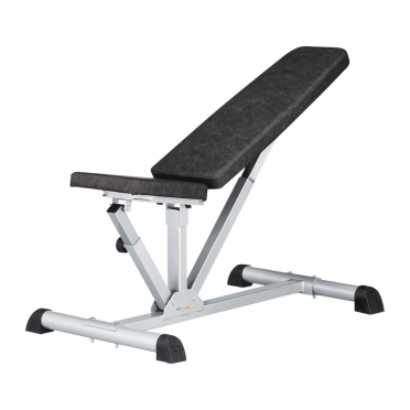Kettler Multifunctional weight bench
