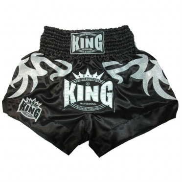 King KTBS-11 thai shorts