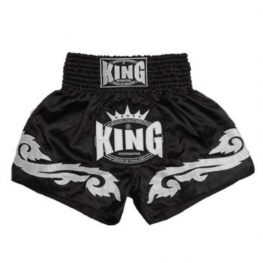 King KTBS-07 thai shorts