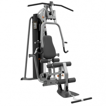 Life Fitness Home gym multigym G4