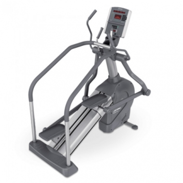 Life Fitness Summit Trainer 95Li used