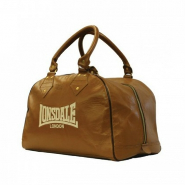 Lonsdale Holdall Authentic 402073