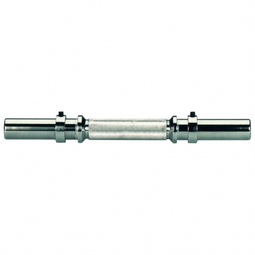 Marcy Dumbbell Bar 14MASCL109