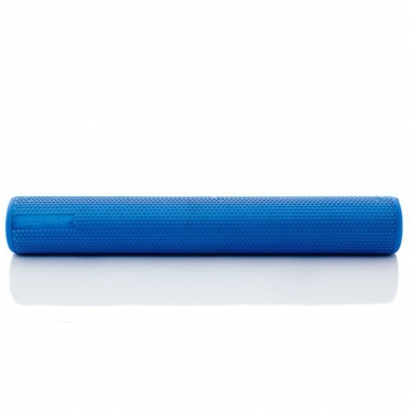 Muscle Power Foamroller XL Blue MP1201B