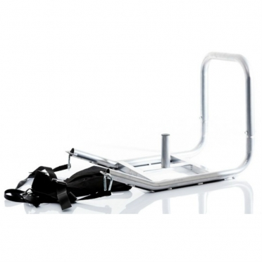 Muscle Power Power Sled MP1093