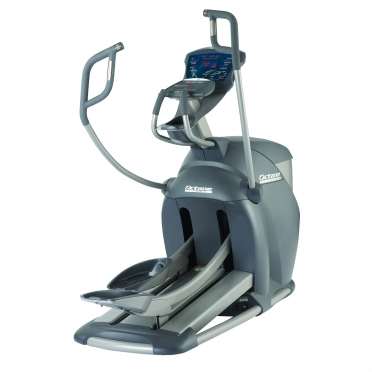 Octane Fitness Pro 3700 Elliptical Crosstrainer