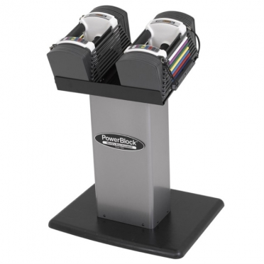 PowerBlock Column Stand for Sport 2.4 or 5.0 Kopie