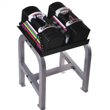 PowerBlock Rack Stand for Flex U90