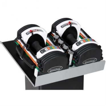 PowerBlock Flex U33 Stage I base set 1.4 - 9.5 kg pair