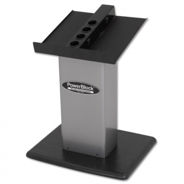 PowerBlock Column Stand for Sport 9.0