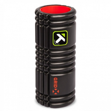 Triggerpoint the grid-X foam roller