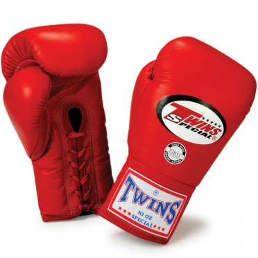 Twins BGLL boxing gloves