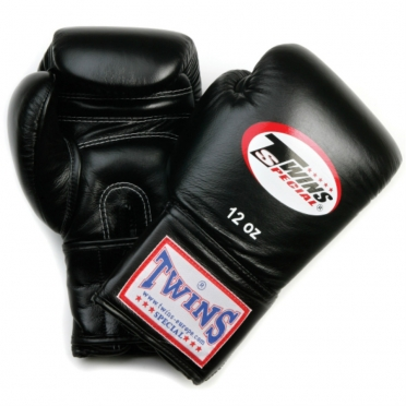 Twins BGVF boxing gloves