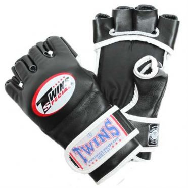 Twins GGL-6 MMA gloves