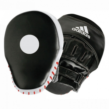 Adidas Handpad Professional Leather Focus Mitt
