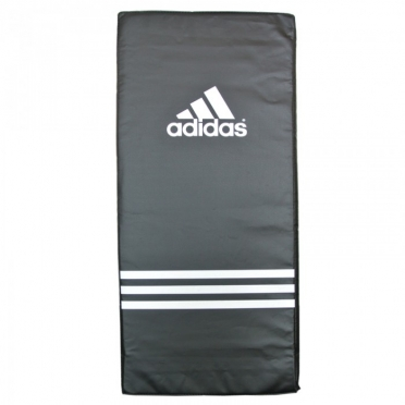 Adidas heavy kick pad straight
