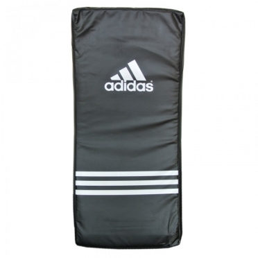 Adidas heavy kick pad curved