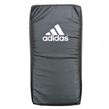 Adidas standard kick pad straight medium