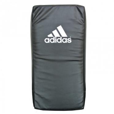 Adidas medium kick pad curved
