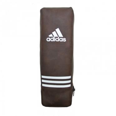 Adidas Armpad Deluxe