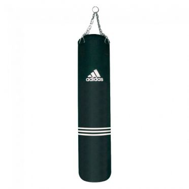 Adidas Canvas Boxing Bag 60 cm