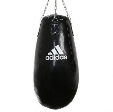 Adidas Teardrop bag