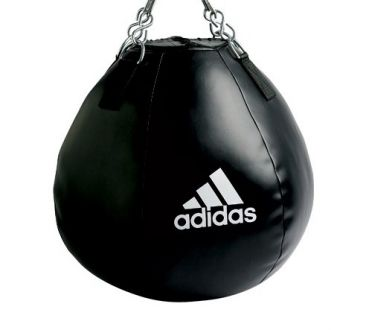 Adidas Bodysnatch Bag bokszak