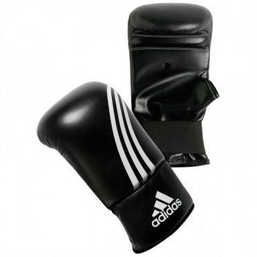 Adidas Response Bag Glove black/white