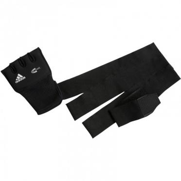 Adidas Quick Wrap Mexican black/white men