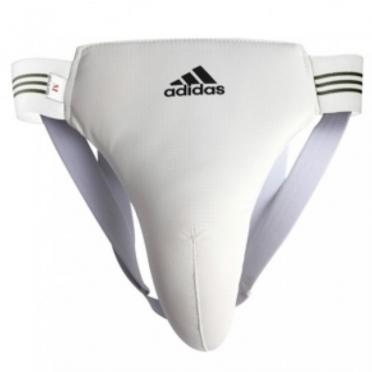 Adidas Groin Guard Men Extra