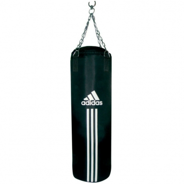 Adidas Canvas Boxing Bag 90 cm