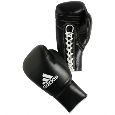 Adidas Pro Professional Boxing Gloves